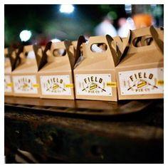 http://www.mariage-original.com/10243-thickbox/boite-a-gateau-cadeau-kraft-par-10.jpg