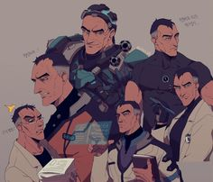 🌌, , Overwatch, Overwatch 🌌 Source by mojpapockagordonramzi 🌌. Overwatch Fan Art, Goth Art, Best Fan, Beauty Art, Videogames, Character Design, Nerd, Sketches, Comics