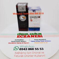 Viagra Eczane - Geciktirici Sprey Eczane