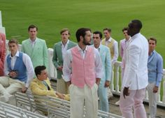 019-the-english-gentleman-at-lord-s-cricket-ground