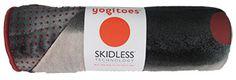 EMP Industrial - yogitoes® MAT size Towels - NEW! MYSTIQUE BINDA!