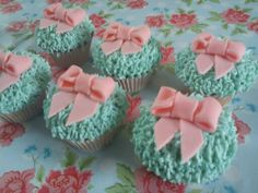 it is very testy cakes . just yummy .