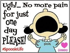 Life with Fibromyalgia/ Chronic Pain/RA/CRPS/RPS/ All chronic illnesses!! Chronic pain SUCKS!!