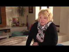 Věra Špinarová - Poslední rozhovor (ukázka) Music, Youtube, Musica, Musik, Muziek, Music Activities, Youtubers, Youtube Movies, Songs
