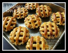 Apple Pie.. so sweet and yummi.. by The Dapoer Bonita patisserie Indonesia.  Coz Life is Better with Cake  The Dapoer Bonita  Jambi Indonesia Fast respon and order BBM 5A488635 WA 081322592012