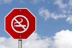 Primer Congreso de Intervención e Investigación en Tabaquismo, 27 y 28 de mayo 2015 - http://plenilunia.com/novedades-medicas/primer-congreso-de-intervencion-e-investigacion-en-tabaquismo-27-y-28-de-mayo/34982/