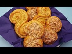 Pancakes, French Toast, Picnic, Breakfast, Food, Youtube, Sweets, Morning Coffee, Essen