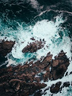 From Above by Aidan Campbell - Photo 191098891 / 500px