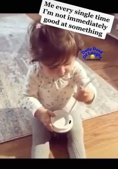 Hope this keeps u entertained during corona/quarantine! Funny Baby Memes, Funny Video Memes, Crazy Funny Memes, Really Funny Memes, Funny Relatable Memes, Haha Funny, Baby Humor, Hilarious, Funny Videos For Kids