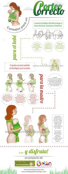 Consejos para un Porteo Correcto My Little Baby, My Baby Girl, Mom And Baby, Baby Kids, Doula, Massage Bebe, One Month Baby, Expecting Baby, Gentle Parenting