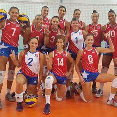mizuno long beach volleyball club website espa�ol actualizado