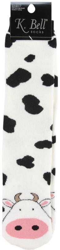525c9601227f5 120 Best Socks. images in 2016 | Novelty socks, Cute socks, High knees