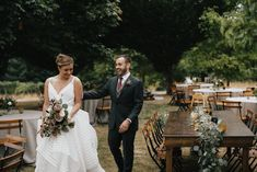 Read Portland-based Kailla Platt's Floral Design Journal. Winter Floral Arrangements, Portland Oregon, Floral Design, Wedding Dresses, Flowers, Fun, Fashion, Bride Dresses, Moda