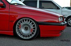 Alfa Romeo 155, Alfa Romeo Cars, Alfa 164, Alfa Brera, Old Cars, Concept Cars, Cars And Motorcycles, Vintage Cars, Automobile