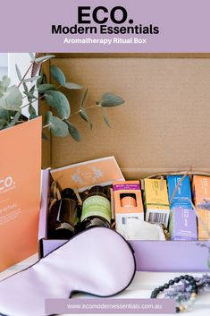Aromatherapy Subscription Box delivered straight to your door every season. My Essentials, Modern Essentials, Anti Oxidant Foods, My Essential Oils, Cleanse Me, Subscription Boxes, All Things Beauty, Recipe Cards, Aromatherapy
