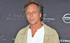 William Fichtner has landed a guest-starring role on USA's Ryan Phillippe thriller Shooter, EW has learned exclusively.  Shooter follows Phillippe's Bob Lee Swagger, a former Marine who has come out of seclusion to stop an assassination attempt on the president. But when Swagger's former commanding officer Isaac Johnson (Omar Epps) solicits his expertise in a clandestine operation, Swagger becomes entangled in a disastrous operation with ties to his past.