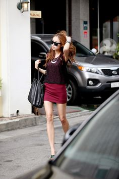 Lace Top Set - Dress | Women's clothing  accessories - online fashion store of Korean, Japanese and all Asian style