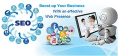 SEO: Your Portal to a Successful Online Business