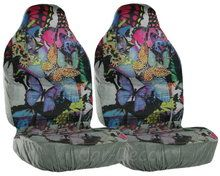 Golden Butterfly crystal rhinestone car seat cover accessories for girls. Car Seat Accessories, Car Accessories For Girls, Girly Car, Cute Butterfly, Cover Gray, Wheel Cover, Seat Covers, Girl Pictures, Crystal Rhinestone