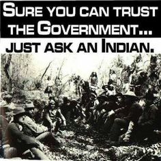 AMERICA'S HOLOCAUST ! Native American Indian Tribes and there were the thousands of Negroes slaughtered on their voyage from Africa to America & died as Slav… American Indian Quotes, Native American Wisdom, Native American History, American Indians, American Symbols, American Women, American Spirit, American Pride, Banks
