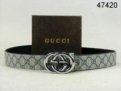 fe61b5c95bc Gucci guccissima Belt Silver Interlocking G Buckle grey 20