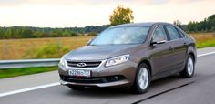 Купить авто - Легковые автомобили и иномарки - Продажа автомобилей - Купить иномарку или отечественный автомобиль - CARS.ru