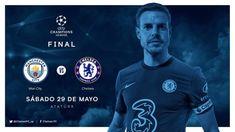 Chelsea Fc, Champions League, Finals, Final Exams, Chelsea F.c.