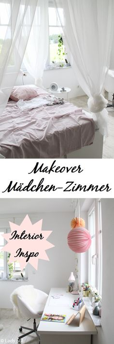 86 best SCHLAFZIMMER I BEDROOM images on Pinterest