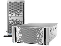 Now you can buy the latest generation of the best-selling #HP #ProLiant ML350p Gen8 #Server series delivering best-in-class performance with IT Options.  http://itoptions.com/hp-proliant-ml350p-gen8-e5-2609v2-1p-4gb-r-p420i-zm-6-lff-460w-ps-server.html#.VM8ZNaMhOuo