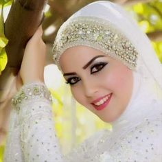 Latest Pakistani and Arabic Hijab Styles Step by Step 2017