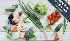 Sinds de opkomst van superfoods horen we steeds vaker over havermout. Maar hoe gezond is havermout nu echt? Dat zoek ik in dit artikel tot op de bodem uit.