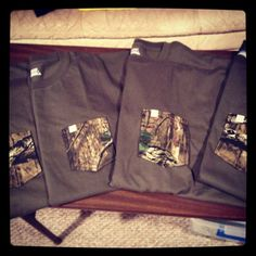 Love the camo pockets Country Girls Outfits, Country Girl Style, My Style, Camo Outfits, Casual Outfits, Hunting Outfits, Girls World, Southern Belle, Passion For Fashion
