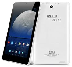 The 10 Best iRULU Tablet Review with Pros and Cons 2017. Buy the best 7, 8, 9 and 10.1 inch iRULU Tablet at a reasonable price from Amazon