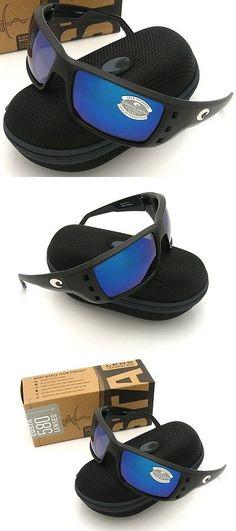 db983e2c36 Sunglasses 151543  New Costa Del Mar Harpoon Tortoise 580 Green Mirror  Glass 580G -  BUY IT NOW ONLY   169.95 on eBay!