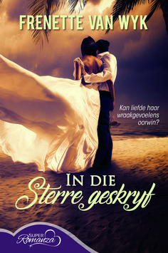 Buy In die sterre geskryf by Frenette van Wyk and Read this Book on Kobo's Free Apps. Discover Kobo's Vast Collection of Ebooks and Audiobooks Today - Over 4 Million Titles! Romans, Books To Read, Audiobooks, Ebooks, This Book, Van, Reading, Movie Posters, Free Apps