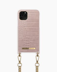 Handyketten | IDEAL OF SWEDEN Iphone 8 Plus, Iphone 7, Coque Iphone, Iphone Cases, Sony Xperia, Support Telephone, Smartphone, Phone Accessories, Crocs