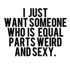 funny sexy quotes for him from her - Google Search