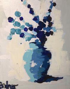 Gary Bodner | Anne Irwin Fine Art