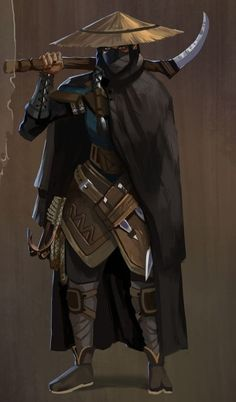 Dungeons And Dragons Characters, D&d Dungeons And Dragons, Dnd Characters, Fantasy Characters, Fantasy Character Design, Character Design Inspiration, Character Concept, Character Art, Fantasy Warrior