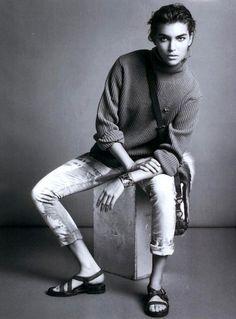 03.15.2012 Vogue