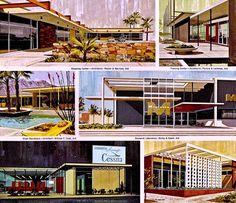 danismm:  Ein paar schöne Häuser