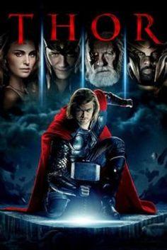 Thor(2011) Movies
