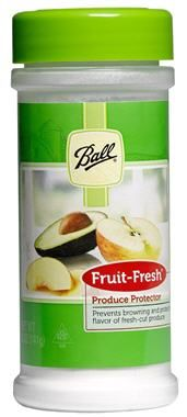 Fruit Fresh