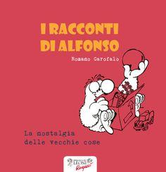 #IoSeguoItalianComics #Satira #Politica #Comics #Alfonso #IRaccontiDiAlfonso #BibliotecaDeiLeoni