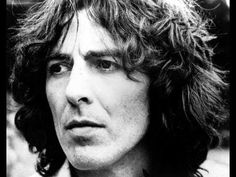 ▶ George Harrison Here comes the sun - YouTube