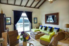 2BR Villa vacation rental in Coral Bay from VRBO.com!