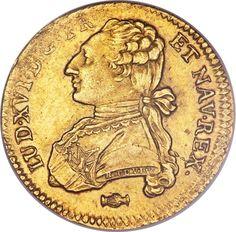 Pièces de Monnaie anciennes | goldankauf-haeger.de