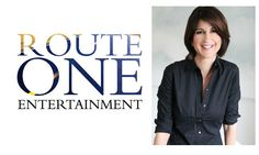 Dorothy Pecoraro-Bertram discusses winning Roadmap Writers and Route One Entertainment& Annual Feature & TV Contest, gaining an script option. Screenwriting Contests, Writers, Script, Freedom, Interview, Entertainment, Tv, Liberty, Script Typeface