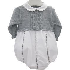 Ranita con cuerpo de lana pompon y tela piqué con pasacintas XX