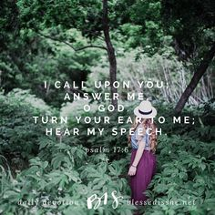 """God answered me: in the form of that same little boy coming to my bed that evening, laying his little head next to mine and saying, """"Mommy, I love you, and I always will, with the whole of my heart... even when you make mistakes."""" Read the rest of today's #dailydevotion written by @thefiskfiles on the site. //  by @madimyerscook"""